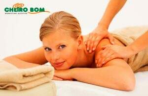 clinica-estetica, marketing olfativo