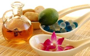 Aromaterapia Beneficios e Dicas de Como Usar os Aromas