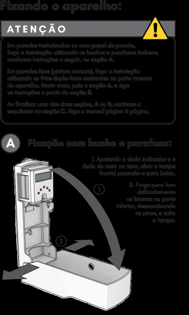 Manual Prático POWER SENSE 2017 pag 3 marketing-olfativo-identidade-olfativa-aromatização