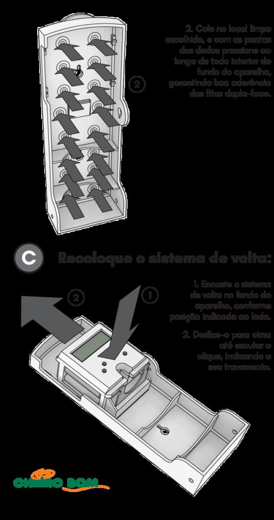 Manual Prático POWER SENSE 2017 pag 7 marketing-olfativo-identidade-olfativa-aromatização