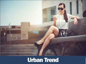 apenas imagem urban