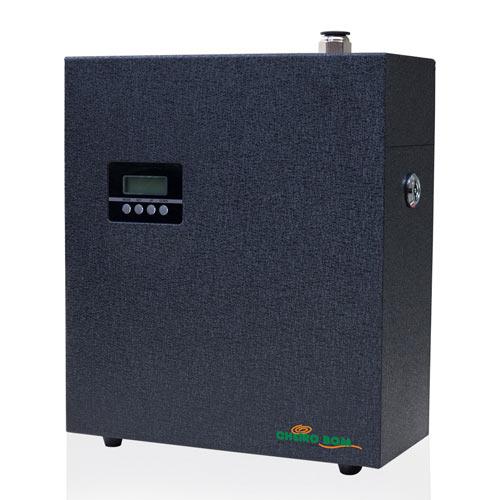Aromatizador de ambiente automático para grandes ambientes
