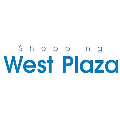 WestPLaza