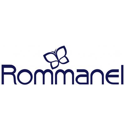 Rommanel Joias