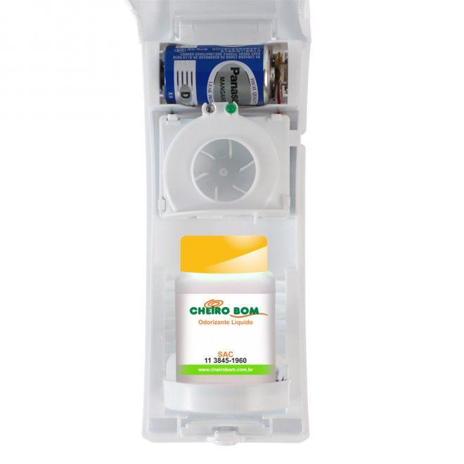 aromatizador-brisatec-aberto-1-refil