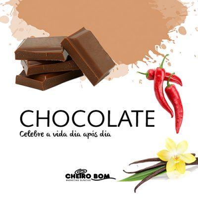 Aromatizador-de-ambiente-chocolate