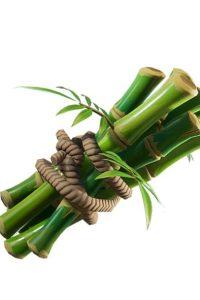 Fragrancia Bamboo