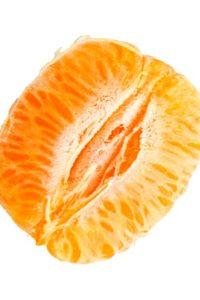 cedro e tangerina-2