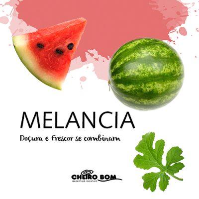 melancia-4