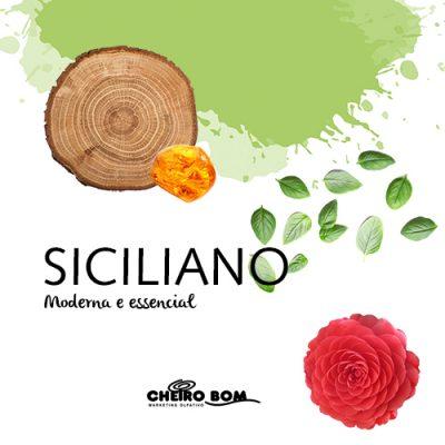 siciliano-4