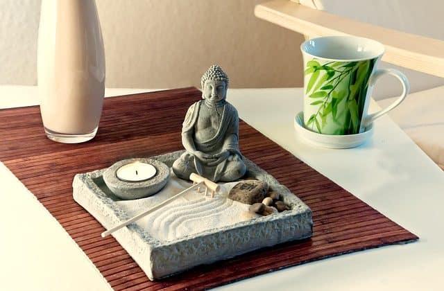 Confira 10 dicas para mudar a harmonia da sua casa através do Feng Shui