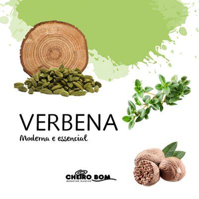 verbena-4
