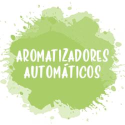 AROMATIZADORES_AUTOMATICOS (1)