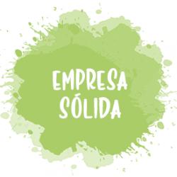 EMPRESA_SOLIDA (1)