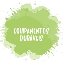 EQUIPAMENTOS_DURAVEIS