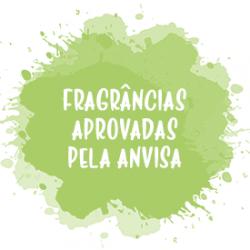 FRAGRÂNCIAS_ANVISA
